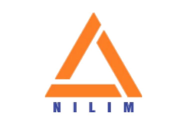 NILIM