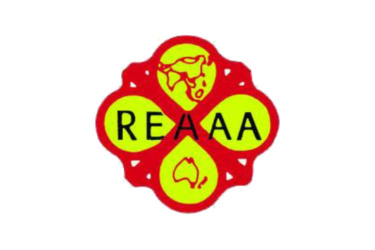 REAAA