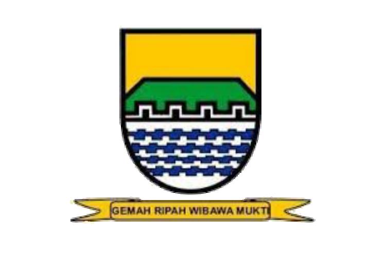 Dinas Bina Marga dan Pengairan Kota Bandung