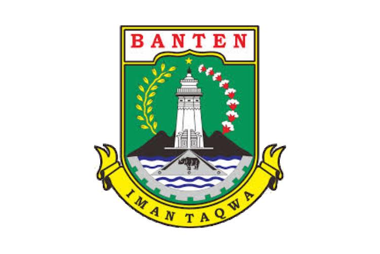 Dinas Bina Marga dan Tata Ruang Provinsi Banten