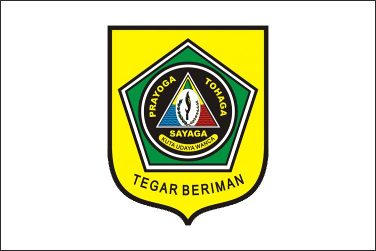 Dinas Bina Marga dan Pengairan Kabupaten Bogor