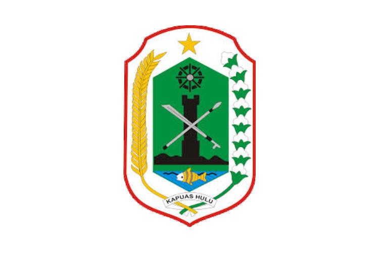 Dinas PU Kabupaten Kapuas, Kalimantan Tengah