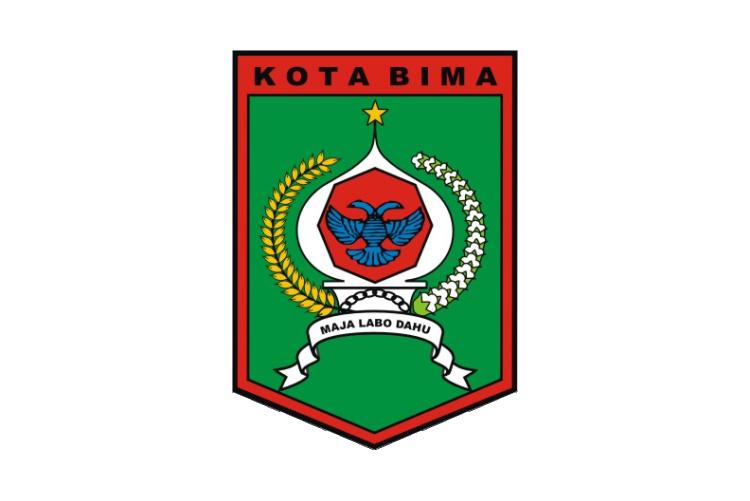 Pemerintah Kota Bima