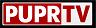 PU PR TV
